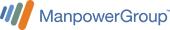 Bedrijfspresentatie ManpowerGroup