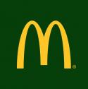 Bedrijfspresentatie McDonald's