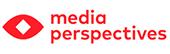 Bedrijfspresentatie Media Perspectives