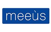Bedrijfspresentatie Meeùs Groep