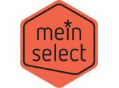 Bedrijfspresentatie Meinselect