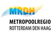 Bedrijfspresentatie Metropoolregio Rotterdam Den Haag