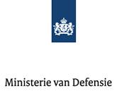 Bedrijfspresentatie Ministerie van Defensie