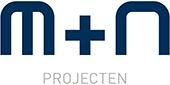 Bedrijfspresentatie M+N Projecten