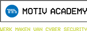Cyber Security Traineeship bij Motiv Academy