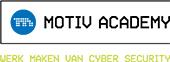 Cyber Security Traineeship bij Motiv Academy