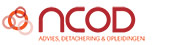 Logo NCOD