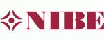 Bedrijfspresentatie NIBE Energietechniek