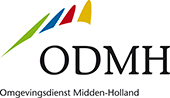Bedrijfspresentatie ODMH