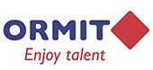 Bedrijfspresentatie ORMIT