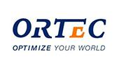 Bedrijfspresentatie ORTEC