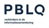 Bedrijfspresentatie PBLQ