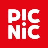 Bedrijfspresentatie Picnic