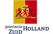 Bedrijfspresentatie Provincie Zuid Holland