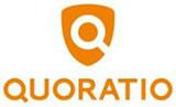 Bedrijfspresentatie Quoratio