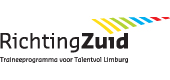 Bedrijfspresentatie RichtingZuid