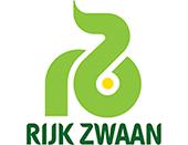 Bedrijfspresentatie Rijk Zwaan