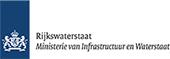 Bedrijfspresentatie Rijkswaterstaat