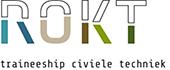 Bedrijfspresentatie ROKT-Traineeship