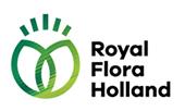 Bedrijfspresentatie Royal FloraHolland