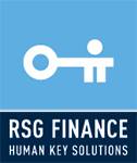 Bedrijfspresentatie RSG Finance
