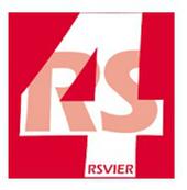 Bedrijfspresentatie RSVIER