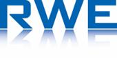 Bedrijfspresentatie RWE