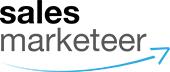 Bedrijfspresentatie Salesmarketeer