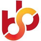 Bedrijfspresentatie SBB