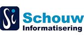 Bedrijfspresentatie Schouw Informatisering B.V.