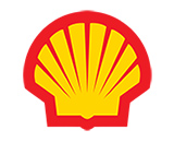 Bedrijfspresentatie Shell