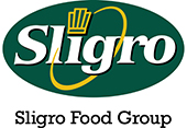 Bedrijfspresentatie Sligro Food Group