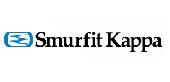 Bedrijfspresentatie Smurfit Kappa