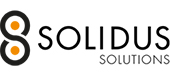 Bedrijfspresentatie Solidus Solutions
