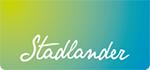 Bedrijfspresentatie Stadlander
