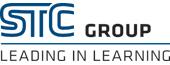 Bedrijfspresentatie STC Group