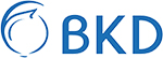 Bedrijfspresentatie Stichting Bloembollenkeuringsdienst