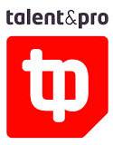 Bedrijfspresentatie Talent&Pro
