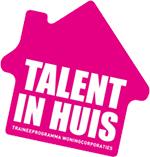 Bedrijfspresentatie Talent in Huis