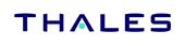 Bedrijfspresentatie Thales