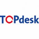 Bedrijfspresentatie TOPdesk