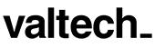 Bedrijfspresentatie Valtech