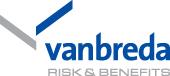 Bedrijfspresentatie Vanbreda Risk & Benefits