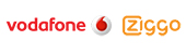 Bedrijfspresentatie VodafoneZiggo