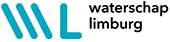 Bedrijfspresentatie Waterschap Limburg