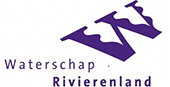 Bedrijfspresentatie Waterschap Rivierenland
