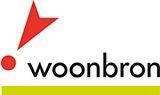 Bedrijfspresentatie Woonbron