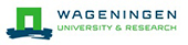 Bedrijfspresentatie Wageningen University & Research