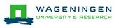 Bedrijfspresentatie Wageningen University & Research