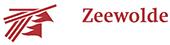 Bedrijfspresentatie Gemeente Zeewolde